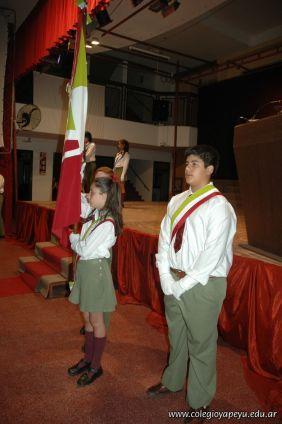 Acto de Clausura de la Educacion Secundaria 2011 23