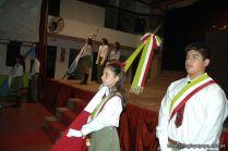 Acto de Clausura de la Educacion Secundaria 2011 24