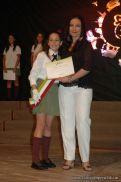 Acto de Clausura de la Educacion Secundaria 2011 33