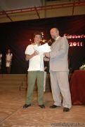 Acto de Clausura de la Educacion Secundaria 2011 34