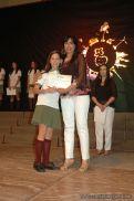 Acto de Clausura de la Educacion Secundaria 2011 35