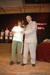 Acto de Clausura de la Educacion Secundaria 2011 37