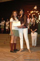 Acto de Clausura de la Educacion Secundaria 2011 38