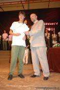 Acto de Clausura de la Educacion Secundaria 2011 46