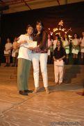 Acto de Clausura de la Educacion Secundaria 2011 47