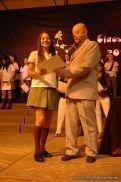 Acto de Clausura de la Educacion Secundaria 2011 49
