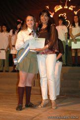 Acto de Clausura de la Educacion Secundaria 2011 50
