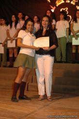 Acto de Clausura de la Educacion Secundaria 2011 51
