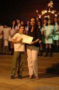 Acto de Clausura de la Educacion Secundaria 2011 55