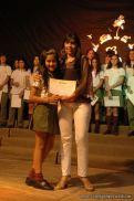 Acto de Clausura de la Educacion Secundaria 2011 68