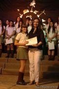 Acto de Clausura de la Educacion Secundaria 2011 69
