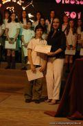 Acto de Clausura de la Educacion Secundaria 2011 81