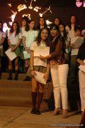 Acto de Clausura de la Educacion Secundaria 2011 82