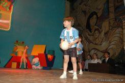 Acto de Clausura del Jardin 2011 185