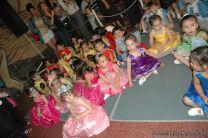 Acto de Clausura del Jardin 2011 76