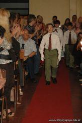Acto de Colacion de Primaria 2011 104