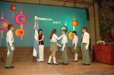 Acto de Colacion de Primaria 2011 108