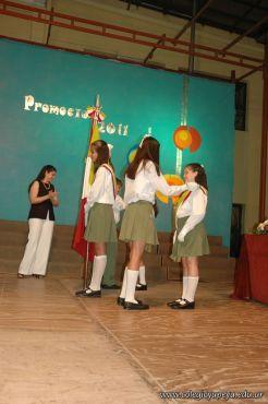 Acto de Colacion de Primaria 2011 125