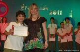 Acto de Colacion de Primaria 2011 144