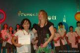 Acto de Colacion de Primaria 2011 148