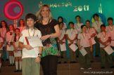 Acto de Colacion de Primaria 2011 156