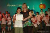 Acto de Colacion de Primaria 2011 160