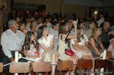 Acto de Colacion de Primaria 2011 17