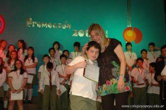 Acto de Colacion de Primaria 2011 172