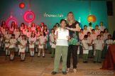 Acto de Colacion de Primaria 2011 178