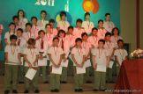 Acto de Colacion de Primaria 2011 181