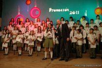 Acto de Colacion de Primaria 2011 188