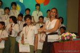 Acto de Colacion de Primaria 2011 195