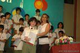 Acto de Colacion de Primaria 2011 196