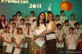 Acto de Colacion de Primaria 2011 197