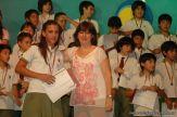 Acto de Colacion de Primaria 2011 205