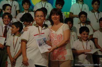 Acto de Colacion de Primaria 2011 209