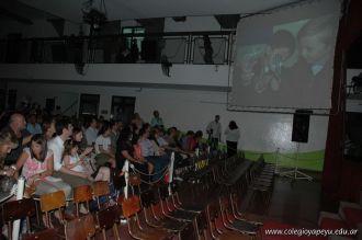 Acto de Colacion de Primaria 2011 21