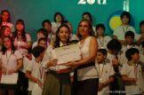 Acto de Colacion de Primaria 2011 219