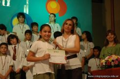 Acto de Colacion de Primaria 2011 222