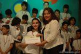 Acto de Colacion de Primaria 2011 224