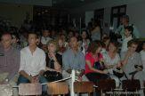 Acto de Colacion de Primaria 2011 23