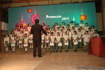 Acto de Colacion de Primaria 2011 236