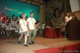 Acto de Colacion de Primaria 2011 239