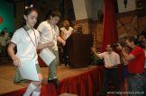 Acto de Colacion de Primaria 2011 241