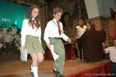 Acto de Colacion de Primaria 2011 244