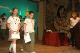 Acto de Colacion de Primaria 2011 249