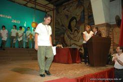 Acto de Colacion de Primaria 2011 257