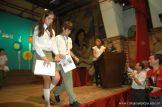 Acto de Colacion de Primaria 2011 261