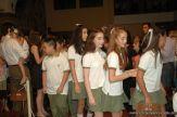 Acto de Colacion de Primaria 2011 34