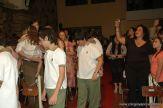 Acto de Colacion de Primaria 2011 35